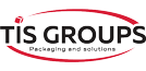 T&S Groups Ltd.