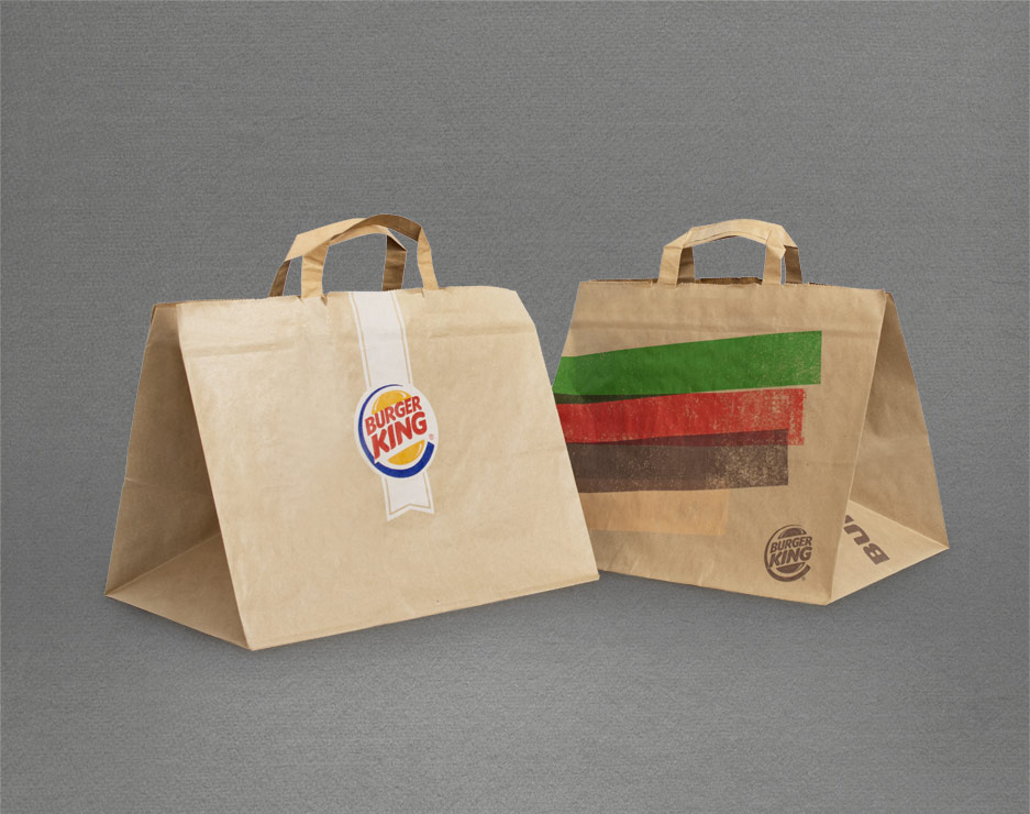 hartiena-torba-kraft-burger-king-318x255x220.jpg