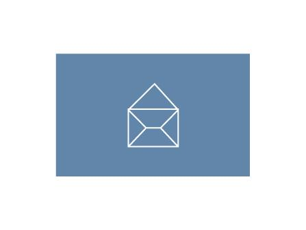 envelopes-sc-12-blue.jpg