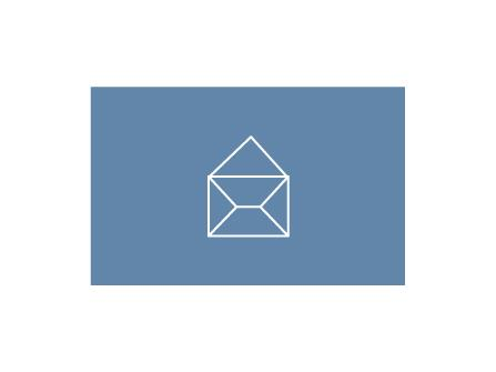 envelopes-sc-4-blue.jpg