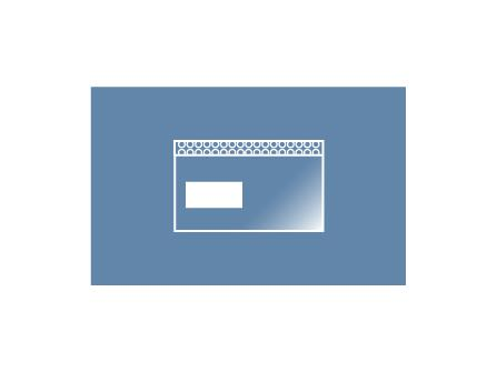 envelopes-sc-7-blue.jpg