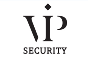 vip-security-logo.png