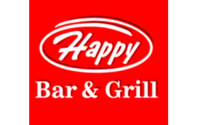 Happy Bar&Gril